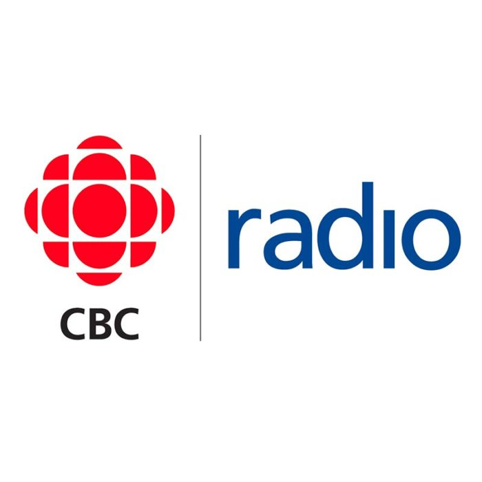 CBC Radio: Sick Kids Christmas